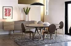 la salle 224 manger que j aime la table et les chaise le