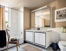 Apartment Bathroom Upgrades by Apartment Bathroom Upgrades Make Your Dull Bath Into A