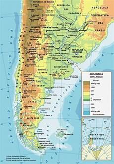 ubicacion de los simbolos naturales en el mapa de venezuela santa fe nuestra provincia 191 qu 201 estudian las ciencias sociales