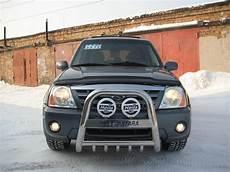 car engine repair manual 2004 suzuki xl 7 lane departure warning 2004 suzuki grand vitara xl 7 specs engine size 2700cm3 fuel type gasoline transmission
