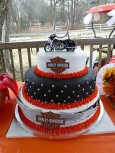 Harley Davidson Wedding Theme by Harley Davidson Wedding Ideas