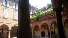 monolocali pavia centro storico pavia in vendita e in affitto pavia