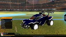 Rocket League Garage White Octane by Rocket League Item Prices Xbox One Spreadsheet
