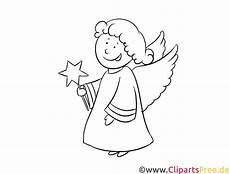 laubs 228 gevorlage ostern engel