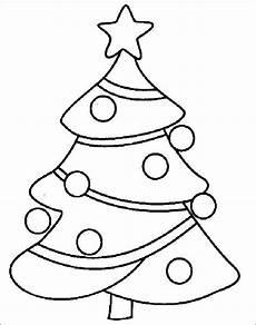Weihnachts Ausmalbilder Zum Ausdrucken Ausmalbilder Weihnachten 19 Ausmalbilder Zum Ausdrucken