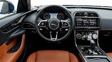 2020 jaguar xe drive more than one way to skin a