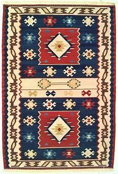 tappeto kilim prezzo tappeto kilim sirjan 180 x 120