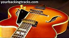 smooth jazz guitarists smooth jazz guitar backing track in ab major free jam tracks tcdg