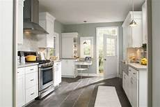 green paint colors for kitchen hall traditional with bead