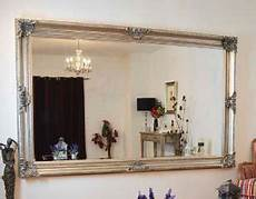 mirroroutlet uk s leading mirror retailer