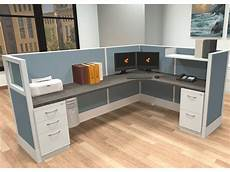 home office furniture systems modular office furniture systems modular workstations