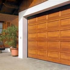serrande sezionali per garage prezzi mobili lavelli serrande avvolgibili per garage prezzi
