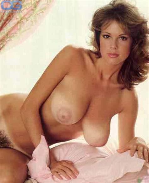 Vanessa Anne Hudgens Nude Celebrity Xxx