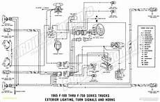 Alternator Wire Diagram Details Avecdd Unix