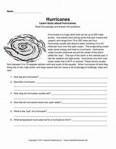 1000 images about weather lesson plans pinterest