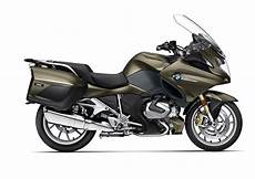 bmw bike 2020 2020 bmw r1250rt guide total motorcycle