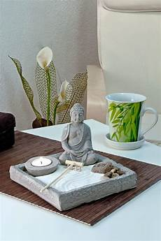 What Is Feng Shui And How Can It Help You Tips To