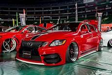 fukuoka custom car show 2016 photo coverage stancenation form gt function part 3