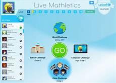 the seamc mathletics online pre 2016 3p learning