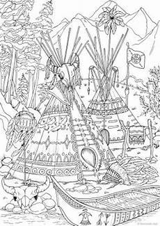 zwerge malvorlagen ausdrucken japan aiquruguay