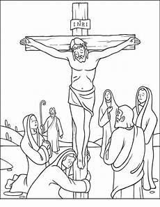 pin franziska hornung auf kirchlicher jahresfestkreis