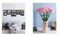 home decor buy myntra buy home decor items at 50