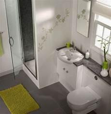 bathroom interior ideas 100 small bathroom designs ideas hative