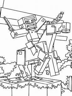 minecraft ausmalbilder enderdrache 1ausmalbilder