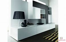 offerte di soggiorno mobile soggiorno moderno offerte idee di design per la