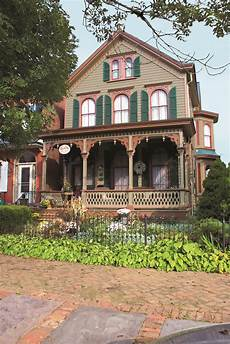 exterior paint color schemes old house online old house online