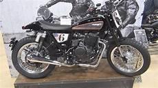 moto mash 650 mash dirt track 650 cc 2019 exterior and interior