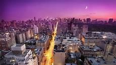 free wallpaper new york city skyline new york city skyline wallpapers high quality free