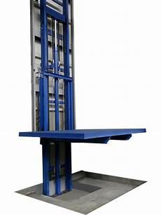 monte charge domestique monte charge afem ascenseur fabrication entretien montage