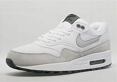 nike air max 1 quot grey mist quot sneakernews