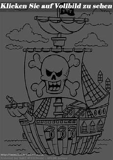 Malvorlagen Playmobil Piraten Ausmalbilder Kostenlos Piraten 2 Ausmalbilder Kostenlos
