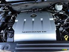 small engine repair training 2011 buick regal electronic valve timing small engine service manuals 2010 cadillac dts auto manual replace a fuse 2006 2011 cadillac