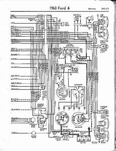 headlight switch wiring diagram 1966 fairlane headlight switch wiring corvette 1966 wiring diagram database