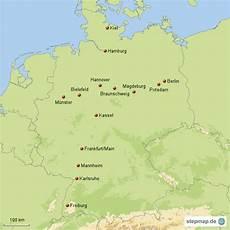 nord west süd ost nord s 252 d und ost west st 228 dtelinie maxi76 landkarte