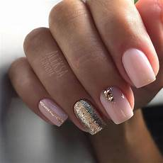 chic pink and gold nails designs naildesignsjournal com