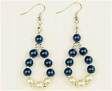 comment faire des bijoux en perles facile quelques liens utiles