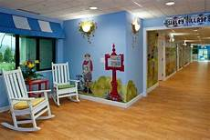 Nursing Home Decor Ideas by 22 Awesome Activities For Nursing Homes Work Dementia