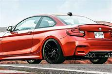 bmw m1 coupé 2016 bmw m1 coupe news reviews msrp ratings with