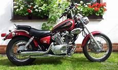 2000 yamaha xv 125 virago moto zombdrive
