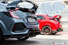 essai honda civic type r 2017 prime time sport auto ch