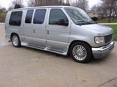 car owners manuals for sale 2005 ford e150 electronic valve timing 2005 ford e series van e150 photo 1 ford e series conversion vans for sale vans