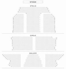seating plan opera house blackpool opera house manchester seating plan reviews seatplan with