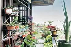Inspirasi Interior Dan Eksterior Rumah Konsep Desain