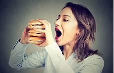 was tun gegen heißhunger was tun gegen hei 223 hunger 187 8 tipps gegen attacken gesund at