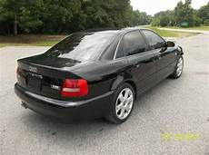 purchase used 2001 audi s4 quattro turbo in eastman united states