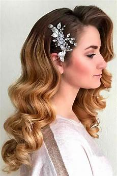 prom hairstyles all down 15 elegant prom hairstyles down prom hair down curly